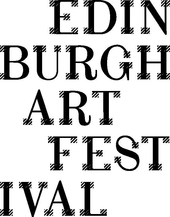 EAF Logo (1)