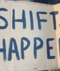 Shift/Work 2014