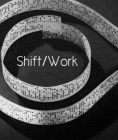 2.1shift_work_2012