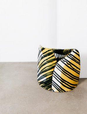 Ceramic Sculpture – Course Full