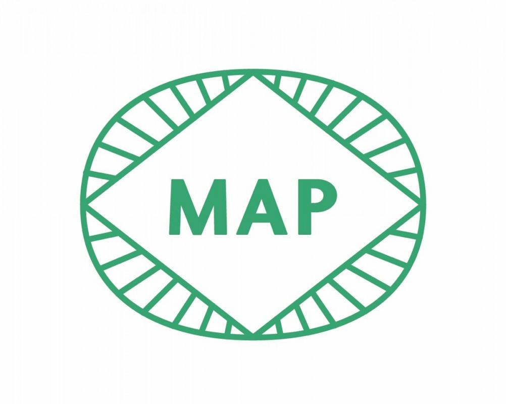MAP_LOGOGREEN-15