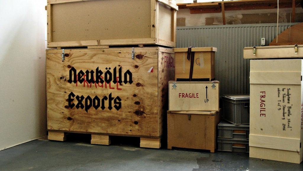 neukoelln-exports-72dpi