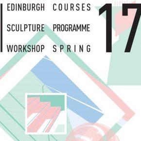 courses-2017-copy